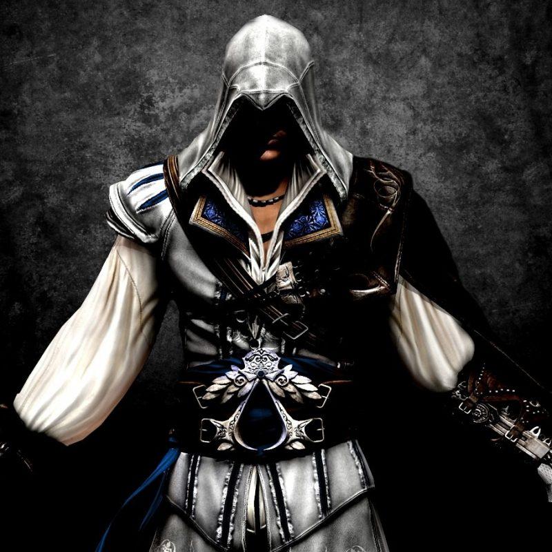 10 Most Popular Assassin Creed Ezio Wallpaper FULL HD 1080p For PC Background 2018 free download 44 ezio assassins creed hd wallpapers background images 800x800