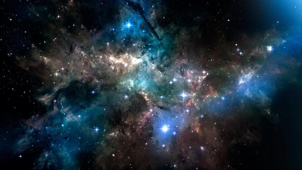 10 Best 1920X1080 Hd Wallpaper Space FULL HD 1920×1080 For PC Background 2018 free download 44 hd real space wallpapers 1080p c2b7e291a0 download free beautiful 1024x576