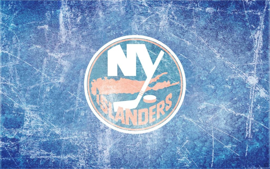 10 Best New York Islanders Wallpaper FULL HD 1080p For PC Background 2018 free download 44 ny islanders wallpaper 1024x640