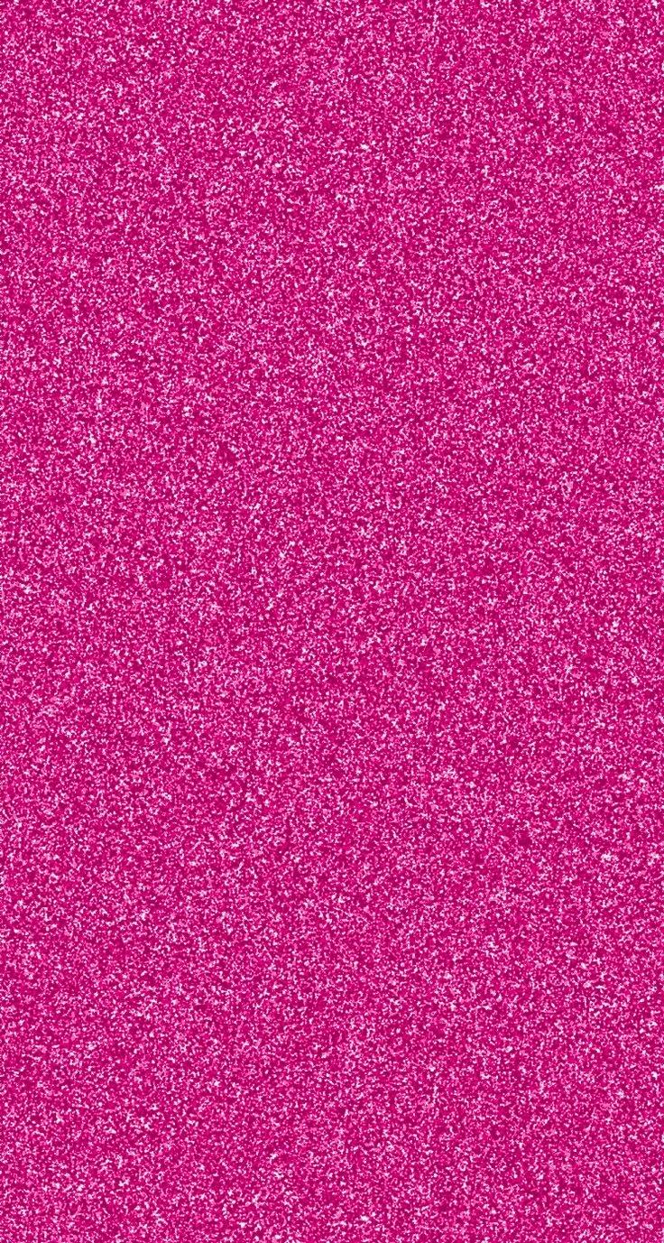 44+ pink glitter wallpaper
