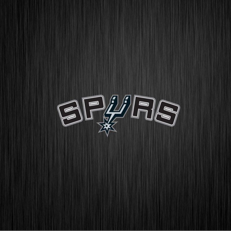 10 Latest San Antonio Spurs Background FULL HD 1080p For PC Background 2018 free download 44 san antonio spurs logo wallpaper 1 800x800