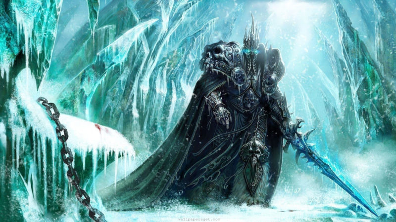 10 Most Popular Lich King Wallpaper 1920X1080 FULL HD 1920×1080 For PC Desktop 2018 free download 44 world of warcraft wrath of the lich king hd wallpapers 800x450