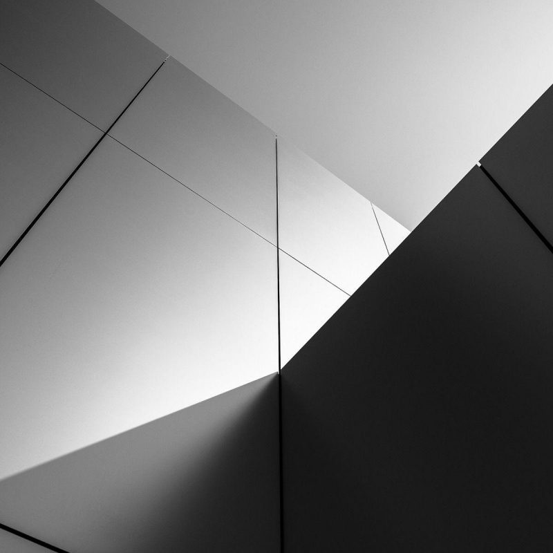 10 Top Black And White Abstract Wallpapers FULL HD 1920×1080 For PC Background 2018 free download 448 black and white abstract wallpaper 1 800x800