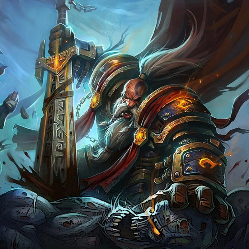 10 New Wow Headless Horseman Wallpaper FULL HD 1920×1080 For PC Desktop 2018 free download 45 best inspirational high quality wow backgrounds wallpapers 800x800