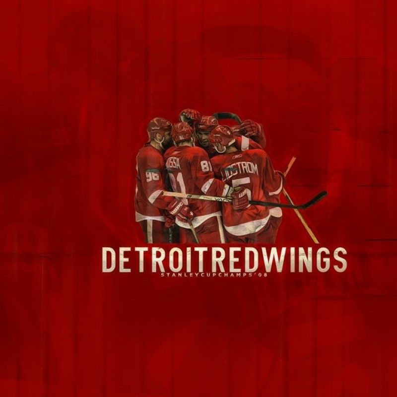 10 Most Popular Detroit Red Wings Iphone Wallpaper FULL HD 1080p For PC Desktop 2018 free download 45 free detroit red wings wallpaper designs trivia 800x800