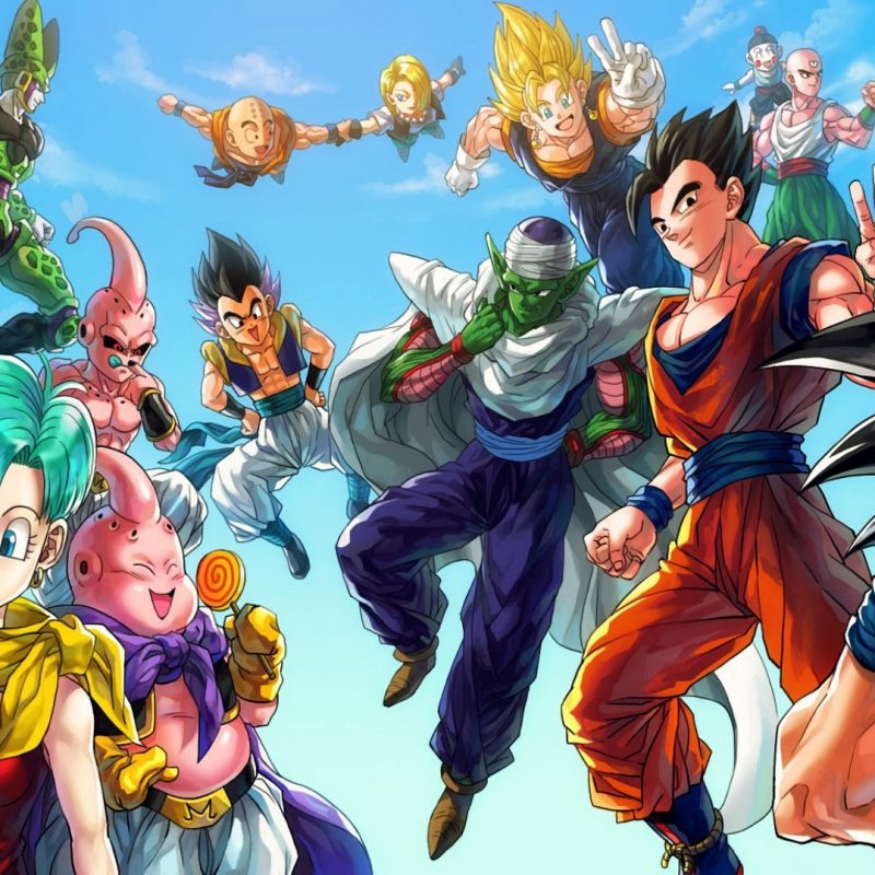 10 Top Dragon Ball Wallpaper 1920X1080 FULL HD 1080p For PC Desktop 2018 free download 45 frieza dragon ball fonds decran hd arriere plans wallpaper 1 800x800