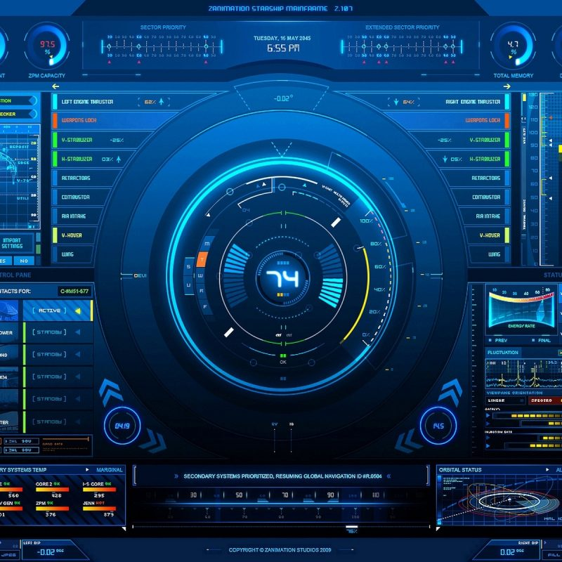 10 Most Popular High Tech Computer Wallpaper FULL HD 1920×1080 For PC Background 2021 free download 45 hi tech wallpapers for desktop and laptops 1 800x800