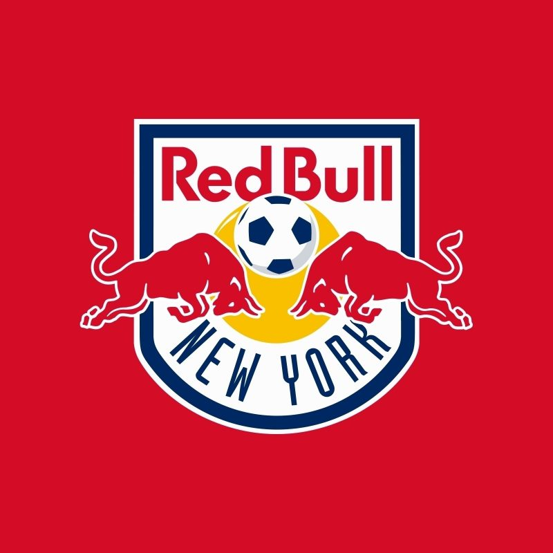 10 Latest New York Red Bulls Wallpaper FULL HD 1080p For PC Desktop 2018 free download 45 ny red bulls wallpaper 800x800