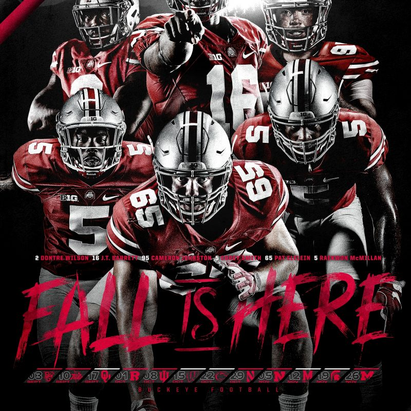 10 Most Popular Ohio State Wallpaper 2016 FULL HD 1080p For PC Background 2018 free download 45 ohio state wallpaper 800x800