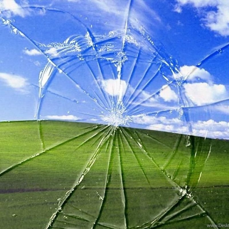 10 New Desktop Wallpaper Broken Screen FULL HD 1920×1080 For PC Background 2018 free download 45 realistic cracked and broken screen wallpapers technosamrat 11 800x800
