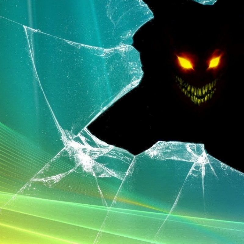 10 Best Cool Cracked Screen Backgrounds FULL HD 1920×1080 For PC Desktop 2020 free download 45 realistic cracked and broken screen wallpapers technosamrat 7 800x800