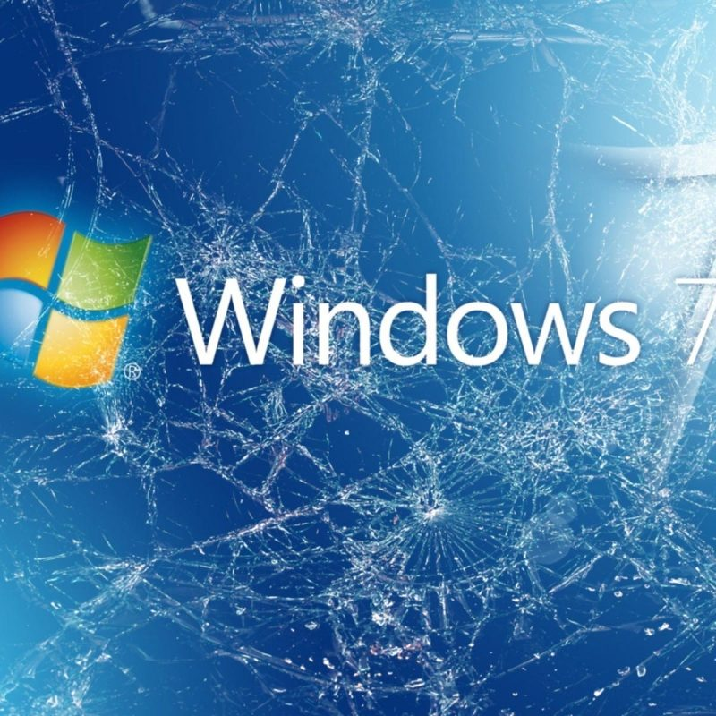 10 New Windows 7 Broken Screen Wallpaper FULL HD 1920×1080 For PC Background 2018 free download %name