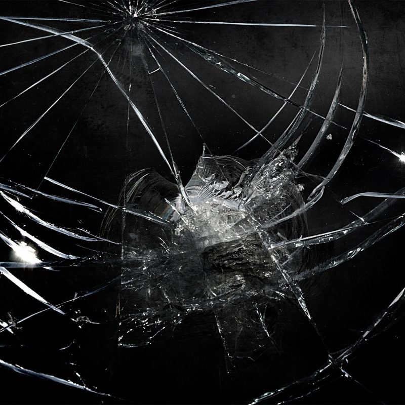 10 Best Cracked Screen Hd Wallpaper FULL HD 1080p For PC Desktop 2018 free download 45 realistic cracked and broken screen wallpapers technosamrat 9 800x800