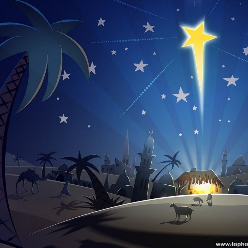 10 Top Christian Christmas Wallpaper Hd FULL HD 1920×1080 For PC Desktop 2018 free download 45 religious christmas wallpaper 800x800