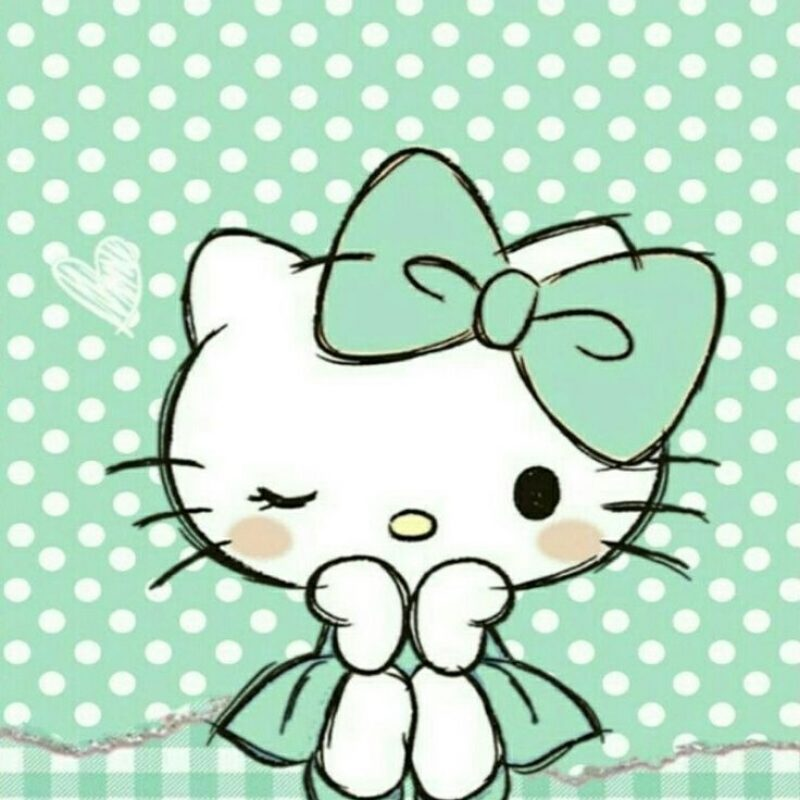 10 New Cute Hello Kitty Wallpaper FULL HD 1080p For PC Background 2018 free download 454 best hello kitty wallpaper images on pinterest hello kitty 800x800
