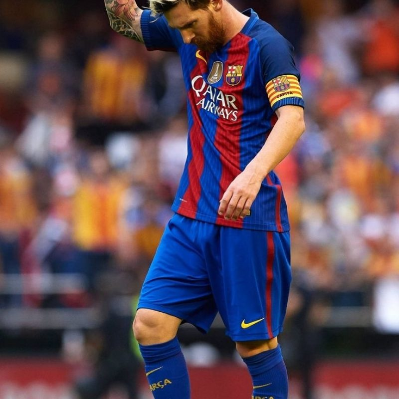 10 New Messi Hd Wallpapers 2017 FULL HD 1920×1080 For PC Background 2018 free download 459 best forever messi images on pinterest football players 800x800