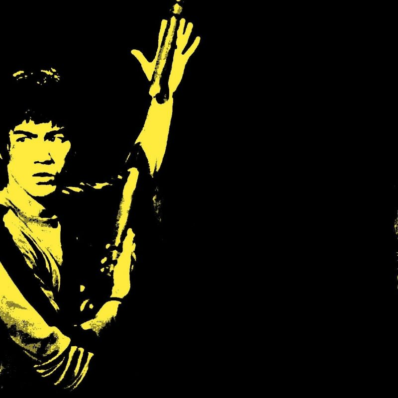 10 Best Bruce Lee Wallpaper 1920X1080 FULL HD 1080p For PC Background 2018 free download 46 bruce lee fonds decran hd arriere plans wallpaper abyss 1 800x800