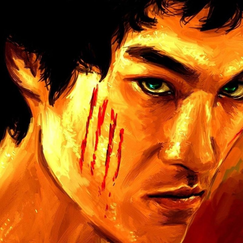 10 Best Bruce Lee Hd Wallpaper FULL HD 1920×1080 For PC Background 2018 free download 46 bruce lee hd wallpapers background images wallpaper abyss 800x800