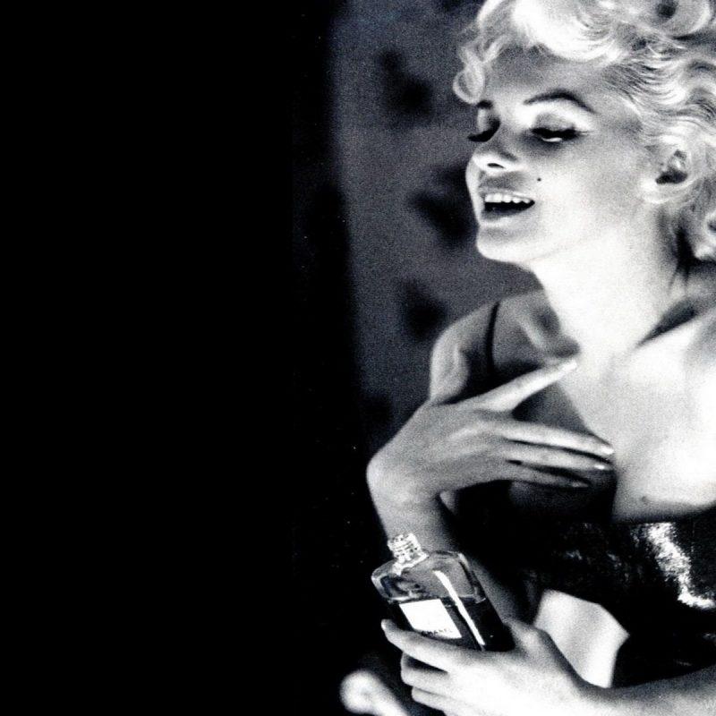 10 New Marilyn Monroe Wallpaper Hd FULL HD 1920×1080 For PC Background 2020 free download 46 marilyn monroe wallpapers 1283 marilyn monroe hd wallpapers 800x800