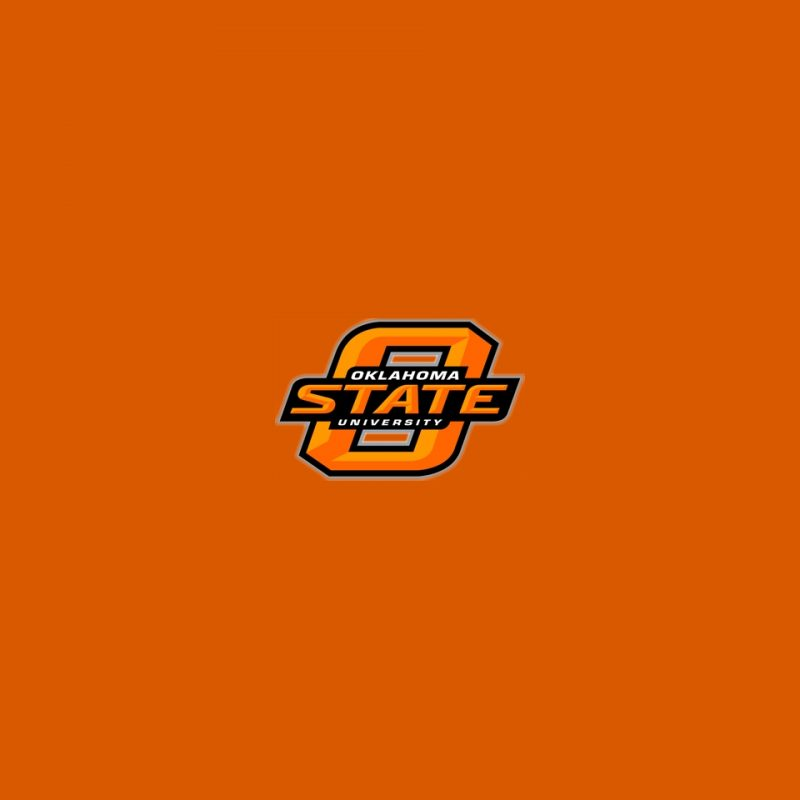 10 Top Oklahoma State Iphone Wallpaper FULL HD 1080p For PC Background 2020 free download 46 oklahoma state desktop wallpaper 800x800