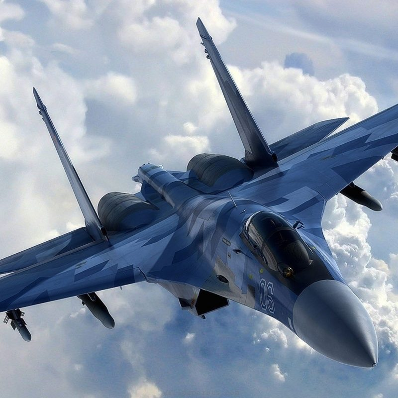 10 Top Fighter Jet Wallpaper Hd FULL HD 1920×1080 For PC Background 2018 free download 46 sukhoi su 35 hd wallpapers background images wallpaper abyss 800x800