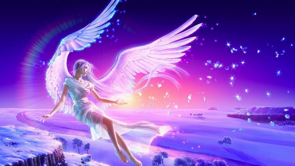 10 New Angel Desktop Wallpaper Hd FULL HD 1080p For PC Background 2018 free download 47 angel wallpapers hd creative angel images full hd wallpapers 1 1024x576