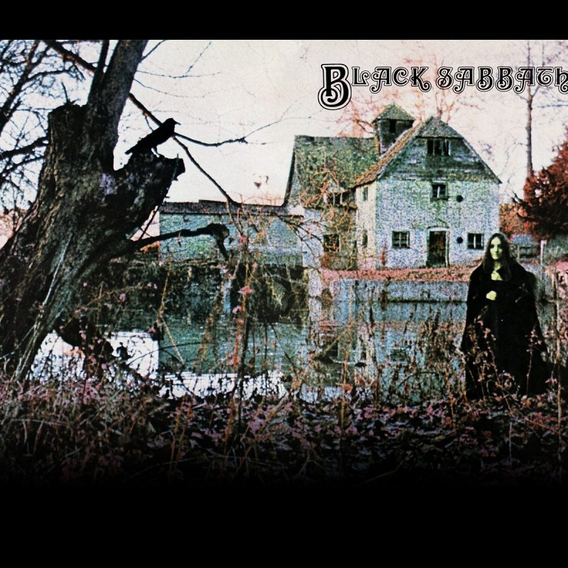 10 Most Popular Black Sabbath Desktop Wallpaper FULL HD 1080p For PC Background 2020 free download 47 black sabbath hd wallpapers background images wallpaper abyss 800x800