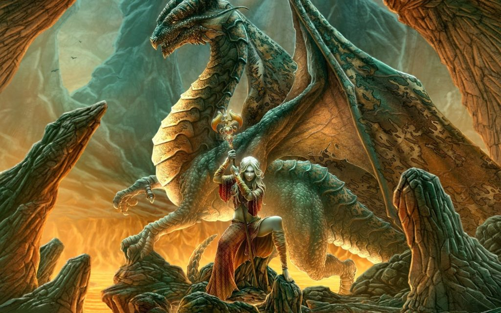 10 New Dragons Wallpapers Free Download FULL HD 1080p For PC Desktop 2018 free download 47 dragon wallpapers c2b7e291a0 download free amazing full hd wallpapers 1024x640