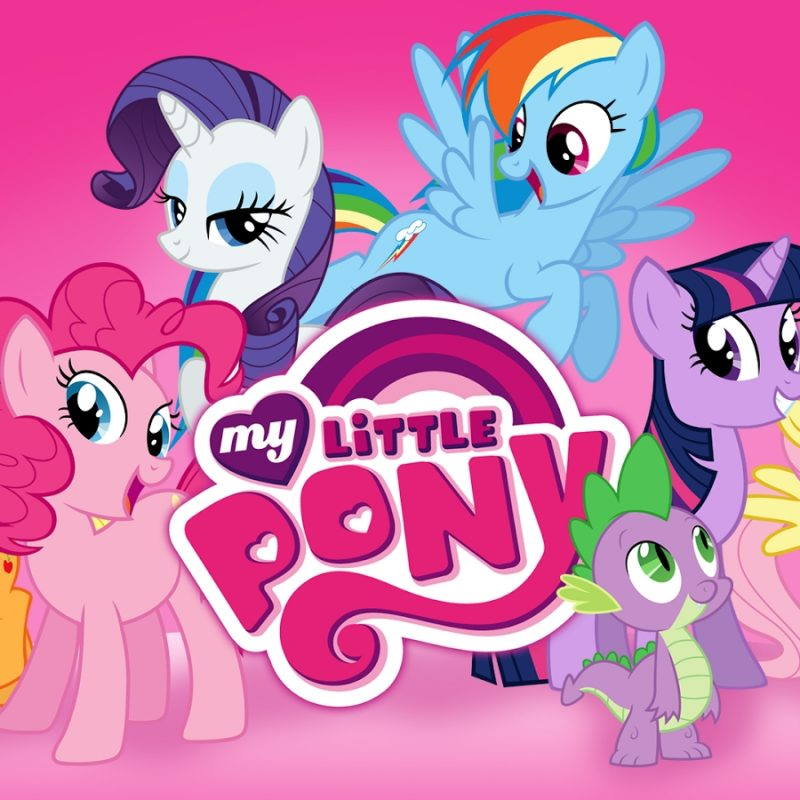 10 New My Little Pony Wallpapers FULL HD 1920×1080 For PC Background 2018 free download 47 my little pony computer wallpapers 800x800