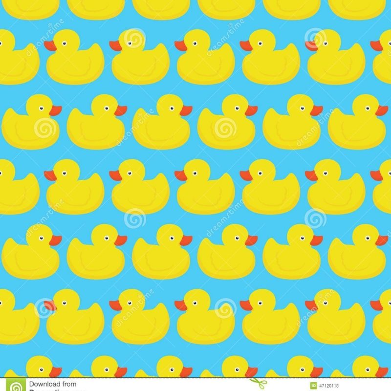 10 Top Rubber Duck Wall Paper FULL HD 1080p For PC Background 2020 free download 47 rubber duck wallpaper 800x800