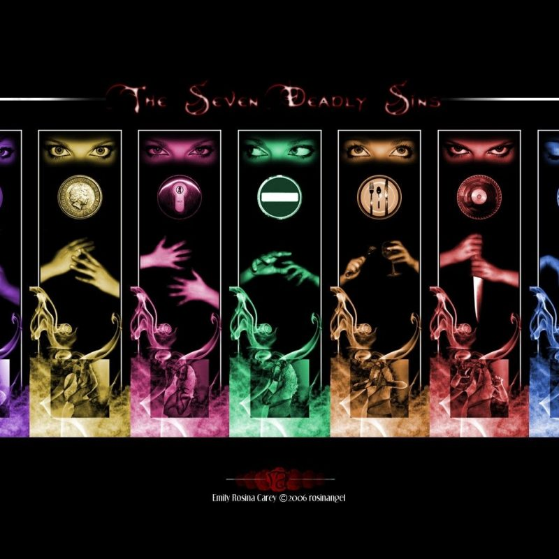 10 Best Seven Deadly Sins Wallpapers FULL HD 1920×1080 For PC Desktop 2020 free download 47 seven deadly sins wallpaper 800x800