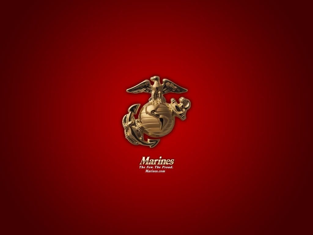 10 Latest Free Marine Corps Wallpaper FULL HD 1920×1080 For PC Desktop 2020 free download 47 stocks at marine corps wallpaper group 1024x768
