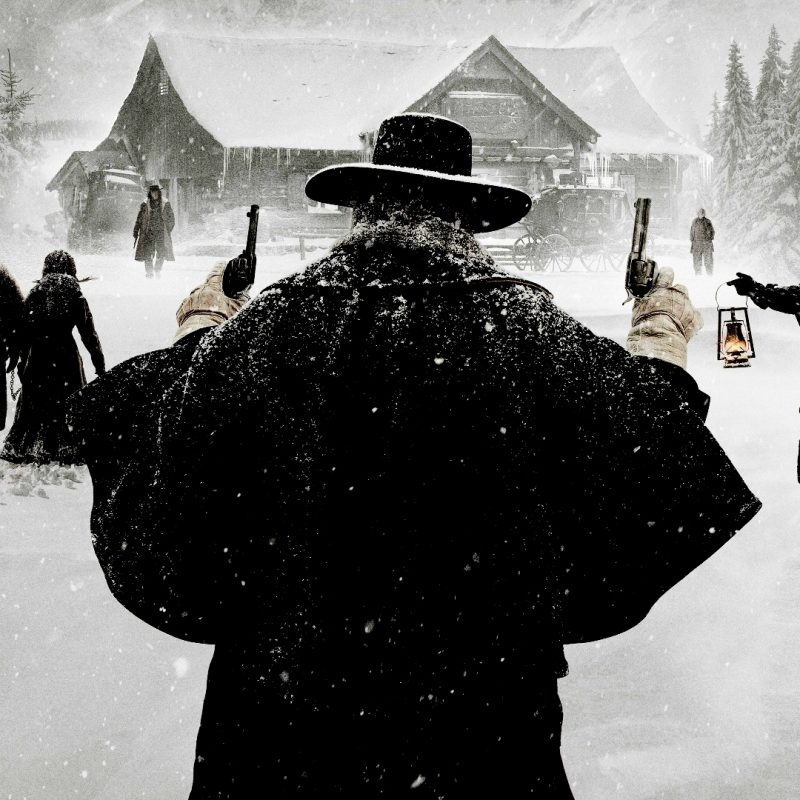 10 Latest The Hateful Eight Wallpaper FULL HD 1920×1080 For PC Background 2018 free download 47 the hateful eight hd wallpapers background images wallpaper abyss 800x800