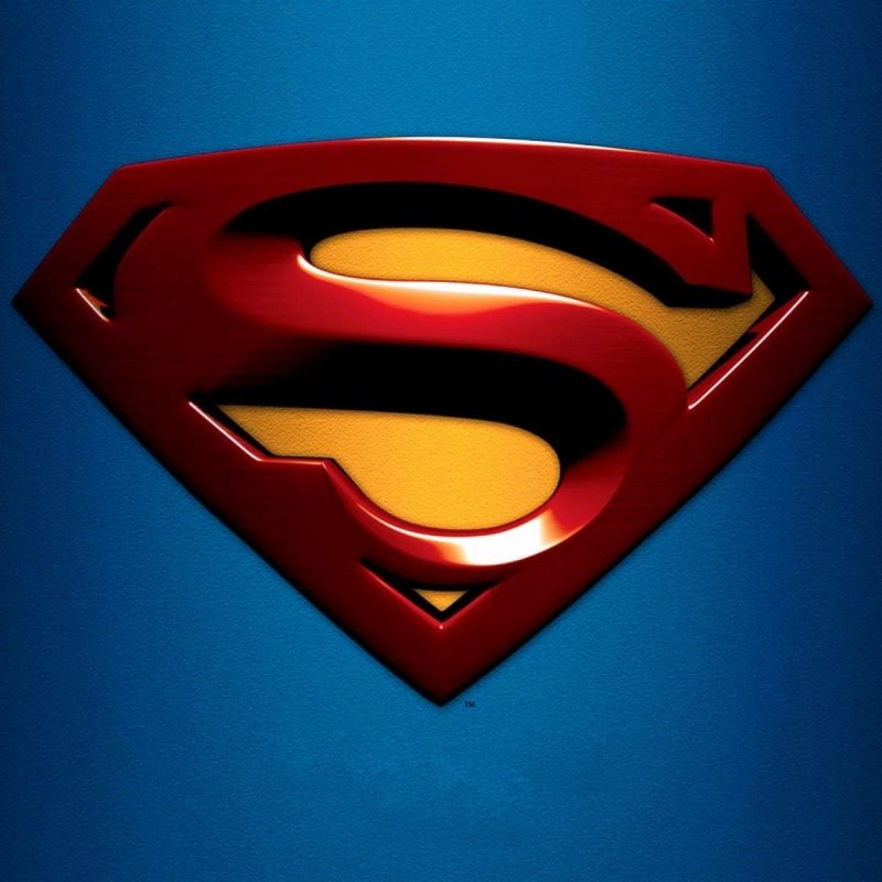 10 Most Popular Superman Logo Hd Wallpaper FULL HD 1080p For PC Desktop 2018 free download 471 superman hd wallpapers background images wallpaper abyss 800x800