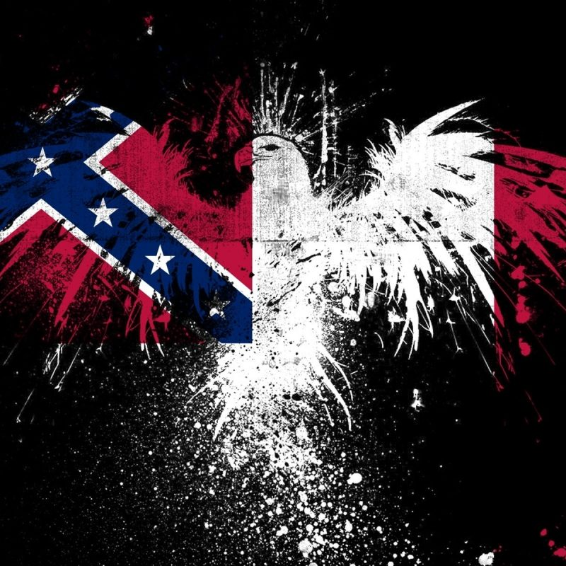 10 Best Cool Rebel Flag Wallpapers FULL HD 1080p For PC Background 2018 free download 48 entries in rebel flag backgrounds group 800x800