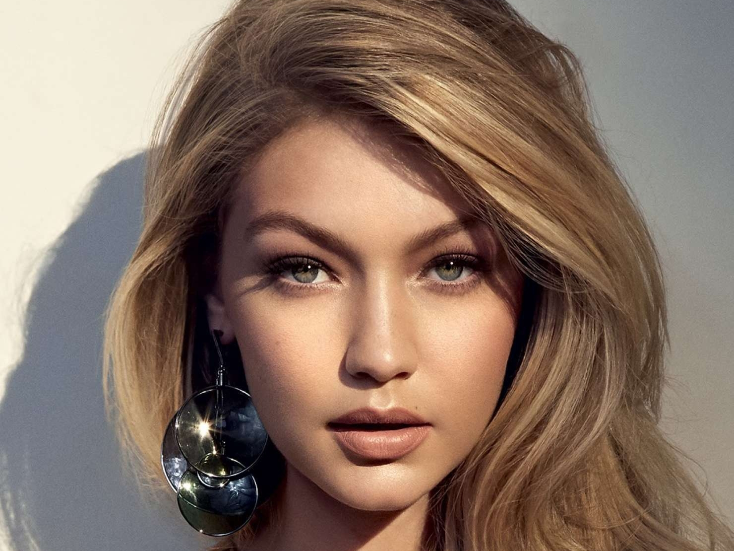 10 New Gigi Hadid Wallpaper Hd FULL HD 1080p For PC Desktop