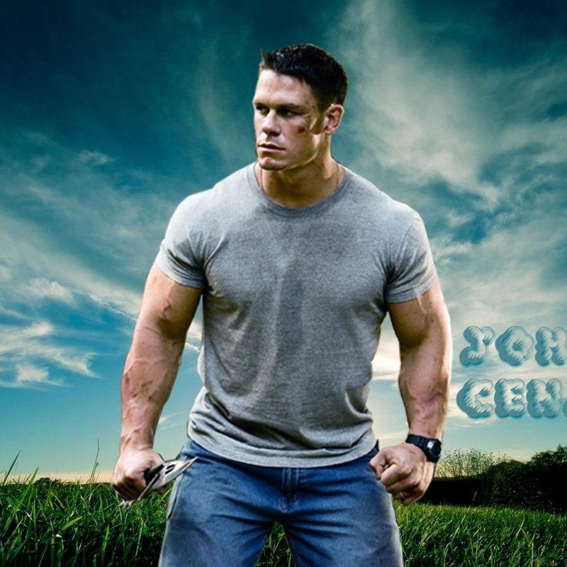 10 Latest John Cena Hd Wallpaper FULL HD 1080p For PC Desktop 2018 free download 48 john cena hd images 800x800