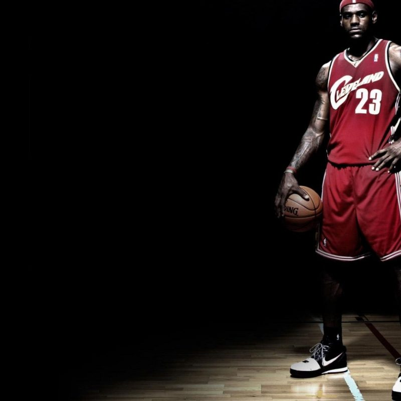 10 Most Popular Lebron James Desktop Wallpapers FULL HD 1080p For PC Desktop 2020 free download 48 lebron james wallpapers hd free download 800x800