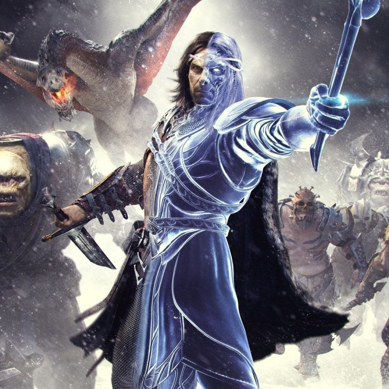 10 Most Popular Shadow Of War Wallpaper FULL HD 1920×1080 For PC Background 2018 free download 48 middle earth shadow of war hd wallpapers background images 1 800x800