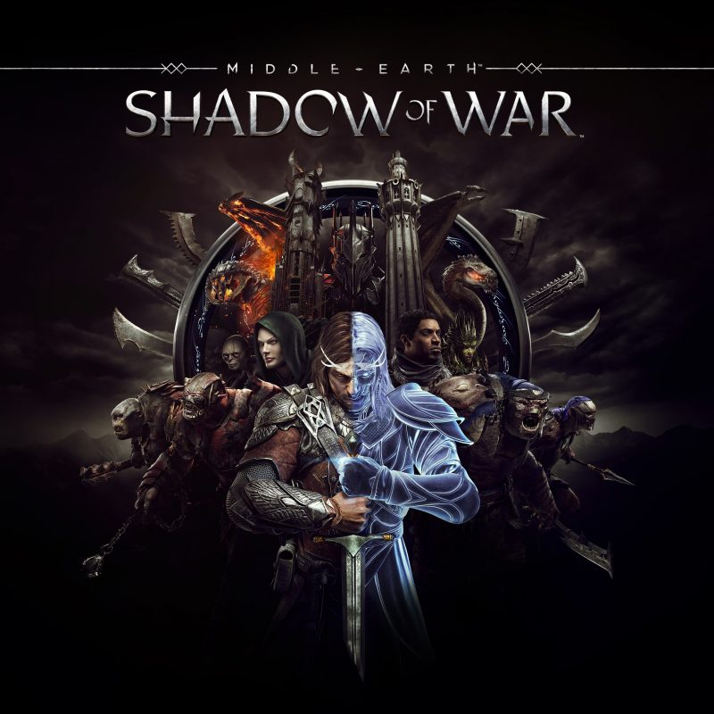 10 Most Popular Shadow Of War Wallpaper FULL HD 1920×1080 For PC Background 2018 free download 48 middle earth shadow of war hd wallpapers background images 2 800x800