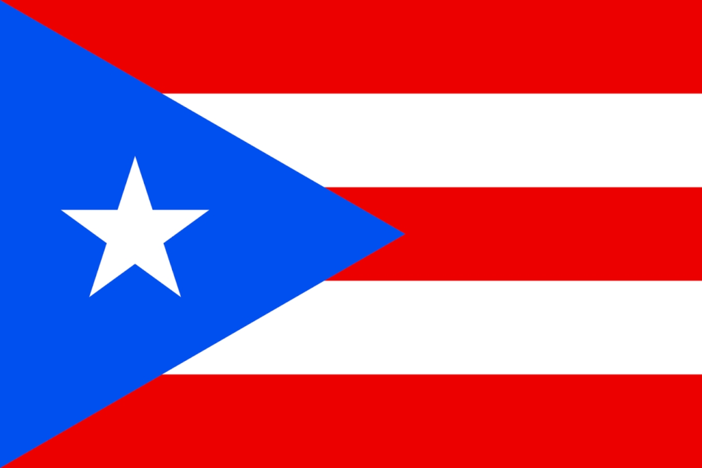 10 Latest Puerto Rico Flag Wallpaper FULL HD 1080p For PC Background 2018 free download 48 puerto rico flag wallpaper 1024x682