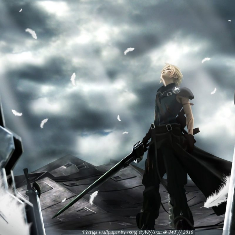 10 Latest Cloud Final Fantasy Wallpaper FULL HD 1920×1080 For PC Background 2021 free download 488 final fantasy hd wallpapers backgrounds wallpaper abyss 800x800