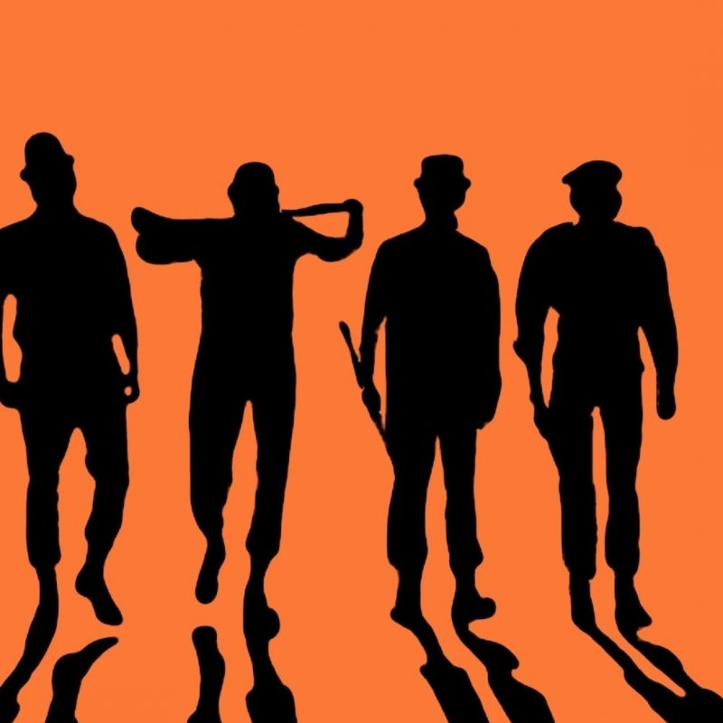 10 Most Popular A Clockwork Orange Wallpaper FULL HD 1080p For PC Desktop 2018 free download 49 a clockwork orange hd wallpapers background images wallpaper 800x800