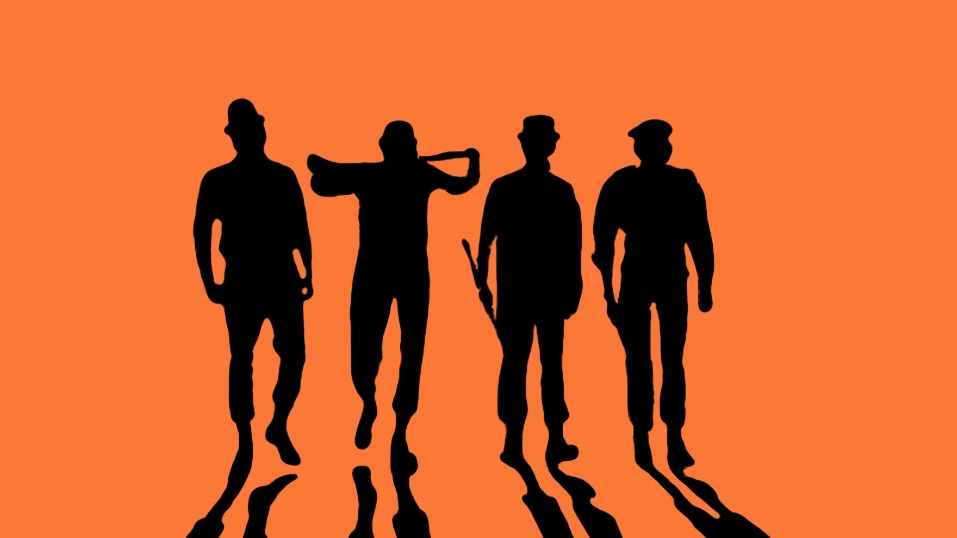 49 a clockwork orange hd wallpapers | background images - wallpaper