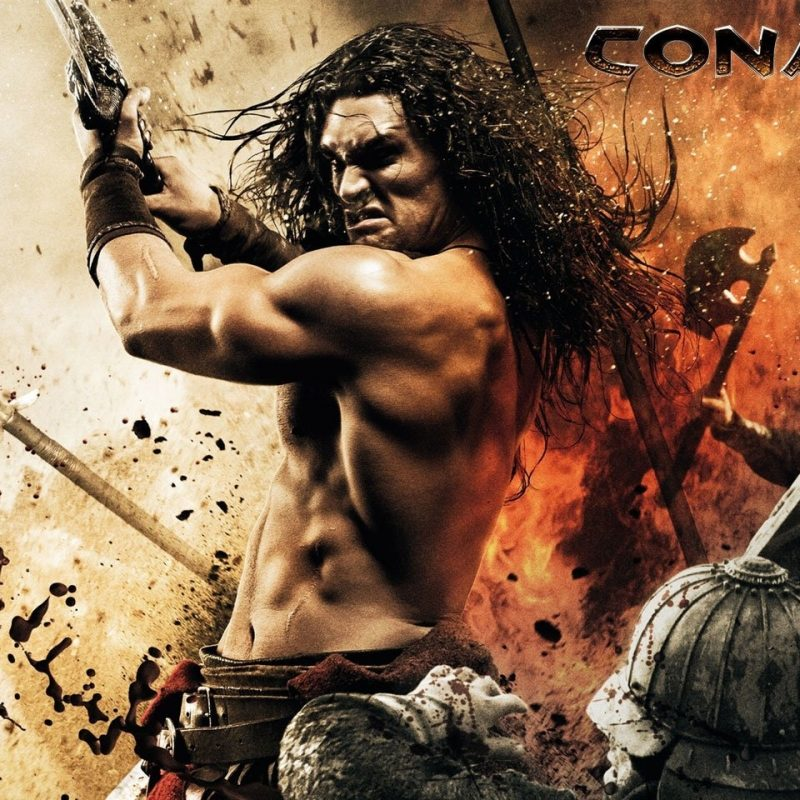 10 Top Conan The Barbarian Wallpaper FULL HD 1080p For PC Background 2020 free download 49 conan hd wallpapers background images wallpaper abyss 800x800