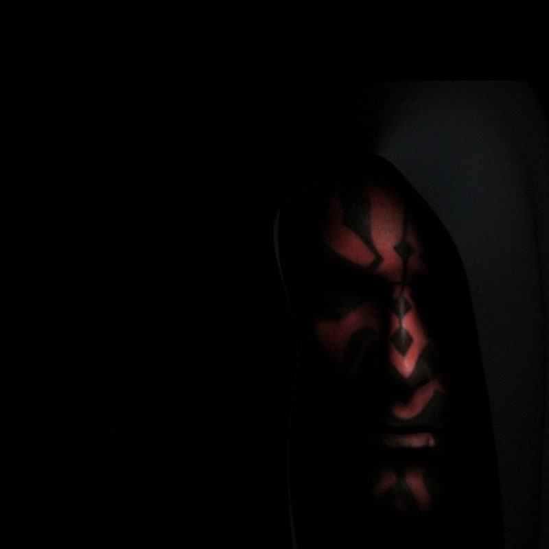 10 Top Darth Maul Hd Wallpaper FULL HD 1080p For PC Background 2018 free download 49 darth maul hd wallpapers background images wallpaper abyss 800x800