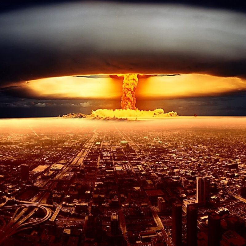 10 Latest Real Nuclear Explosions Wallpaper FULL HD 1920×1080 For PC Desktop 2020 free download 49 explosion hd wallpapers background images wallpaper abyss 800x800