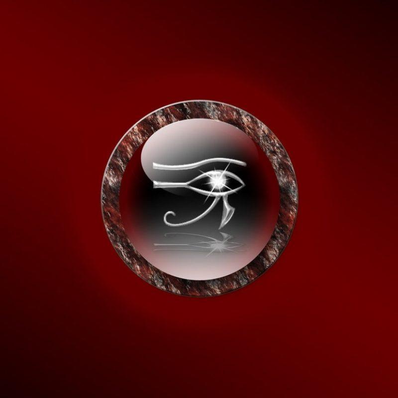 10 Best Eye Of Ra Wallpaper FULL HD 1080p For PC Desktop 2018 free download 49 eye of horus wallpapers 800x800