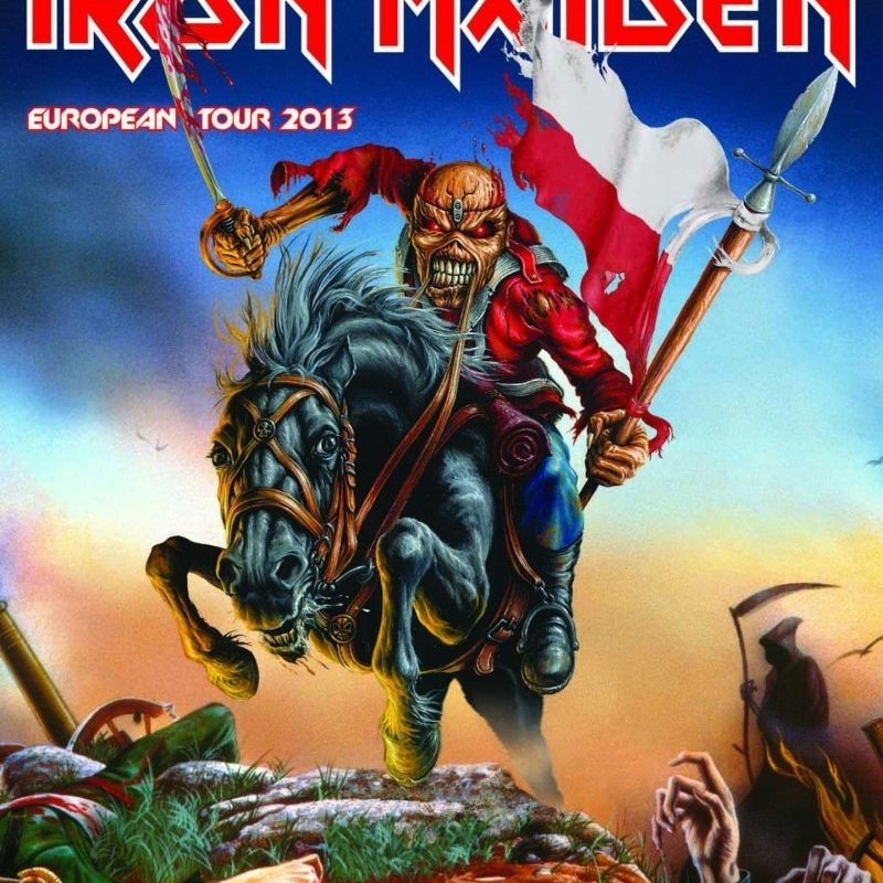 10 New Iron Maiden Wallpaper For Android FULL HD 1080p For PC Background 2020 free download 49 iron maiden wallpapers 1 800x800