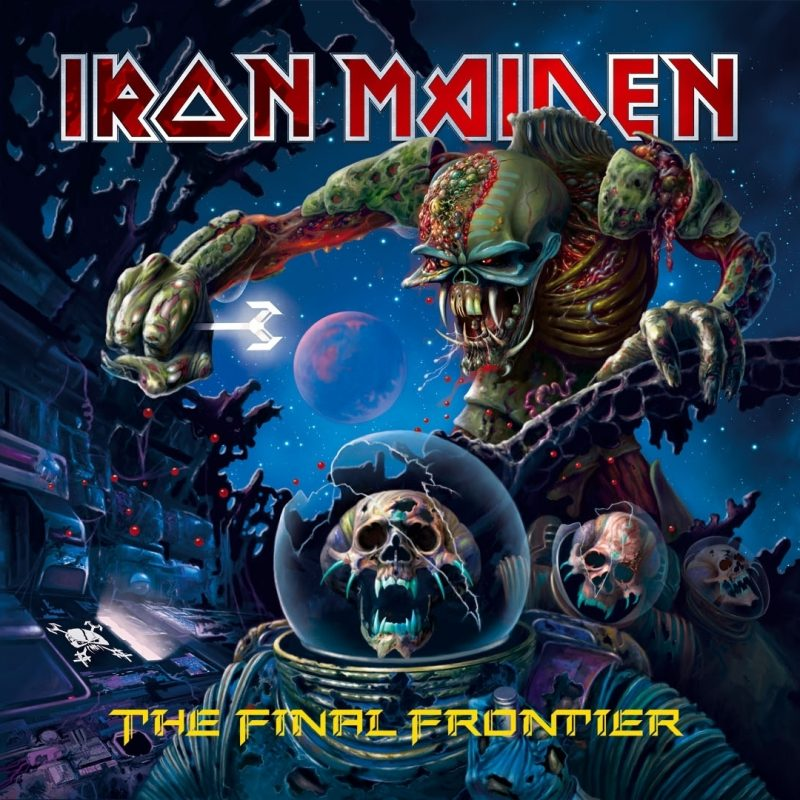 10 Latest Free Iron Maiden Wallpaper FULL HD 1920×1080 For PC Background 2021 free download 49 iron maiden wallpapers 800x800